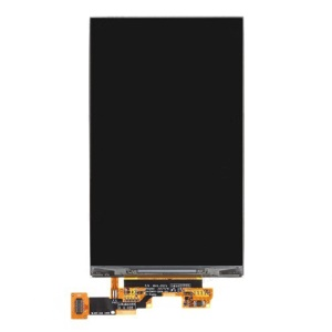 OEM LCD Display Replacement for LG Optimus L7 P700 P705