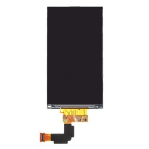 Replace Parts LCD Display Screen Module for LG Optimus 4X HD P880