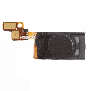 For LG G2 D800 (AT&T) OEM Earpiece Ear Speaker Flex Cable Replacement