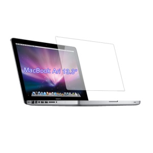 Clear LCD Screen Protector Apple Macbook Air 13.3""
