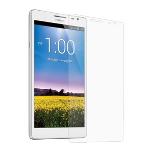 Clear Screen Protector Guard Film for Huawei Ascend Mate X1 6.1inch