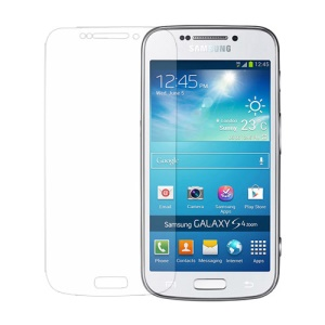Super Clear Screen Guard Film for Samsung Galaxy S4 Zoom SM-C1010