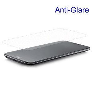 Anti-glare Screen Protector Guard Film for LG G3 D850 LS990
