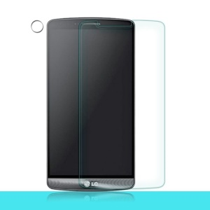 Nillkin Amazing H+ Nano Anti-Explosion Tempered Glass for LG G3 D850 LS990 (Suite Edition)