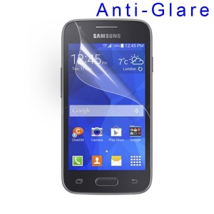 Anti-glare Screen Protector Shield Film for Samsung Galaxy Ace Style G310