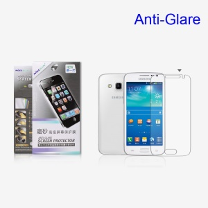 Nillkin Anti-glare Scratch-resistant Screen Skin Film for Samsung Galaxy Express 2 II G3815