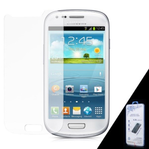 0.26mm Tempered Glass Screen Protector Film for Samsung Galaxy S III Mini I8190