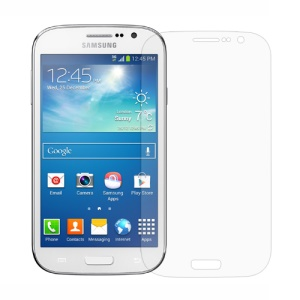 HD Clear LCD Screen Protector Film for Samsung Galaxy Grand Neo I9060