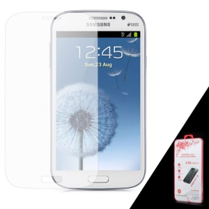 0.26mm Tempered Glass Screen Film for Samsung Galaxy Grand I9080 I9082 / Grand Neo i9060 i9062