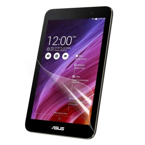 For Asus MeMO Pad 7 ME176C HD Clear LCD Screen Protector