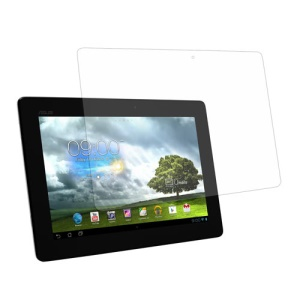 Ultra Clear LCD Guard Film Shield for Asus Memo Pad Smart 10.1 ME301T / FHD 10 ME302C