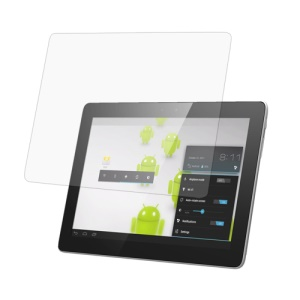 For Huawei MediaPad 10FHD 10.1 inch Clear LCD Touc Screen Protector