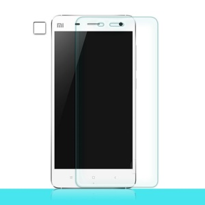 Nillkin Amazing H Nano Anti-explosion Tempered Glass Screen Film for Xiaomi Mi 4 (Suite Edition)