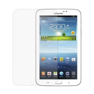 Clear LCD Screen Protector Cover Guard for Samsung Galaxy Tab 3 7.0 P3200 P3210
