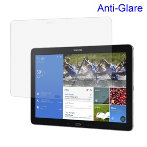 Matte Anti-glare Screen Film for Samsung Galaxy Note Pro 12.2 P900 / Tab Pro 12.2 T900