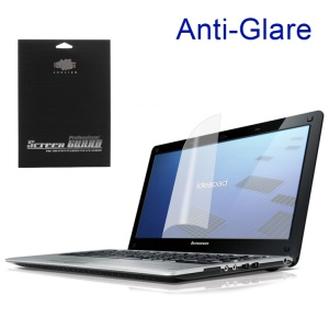 Frosted Anti-glare Screen Protector for ASUS Transformer Book T100 10.1 Tablet (With Black Packing)
