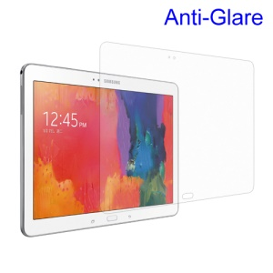 Matte Anti-glare Touch Screen Protector for Samsung Galaxy Tab Pro 10.1 T520 T525 P600