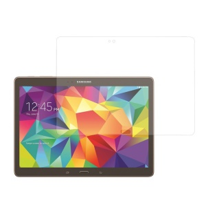 0.3mm Anti-explosion Tempered Glass Screen Film for Samsung Galaxy Tab S 10.5 inch T800 T805 (Arc Edge)