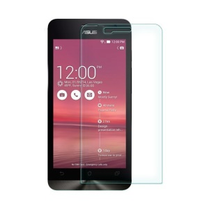0.3mm Tempered Glass Screen Protector Film for Asus Zenfone 5 (Straight Edge)