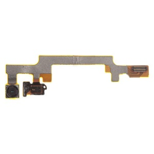 OEM Front Camera Flex Cable Ribbon for Nokia Lumia 1020