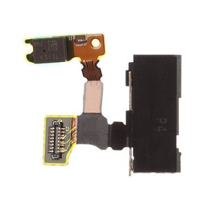 OEM Earphone Jack Flex Cable for Nokia Lumia 1020