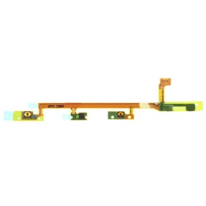 OEM Side Key Flex Cable Repair Part for Nokia Lumia 1020