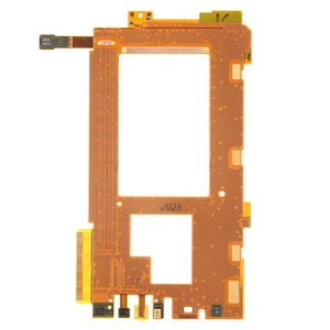 Nokia Lumia 920 Mainboard Motherboard Flex Ribbon Cable Replacement