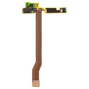 OEM for Nokia Lumia 925 Mainboard Flex Ribbon Cable Replacement