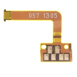OEM Earphone Jack Flex Cable Ribbon Replacement for Nokia Lumia 928