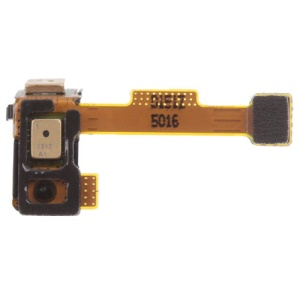 OEM Microphone Flex Cable Ribbon Repair Part for Nokia Lumia 928
