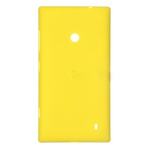 Yellow Battery Cover Back Cover Housing for Nokia Lumia 520