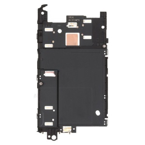 OEM Middle Plate Replacement for Nokia Lumia 620