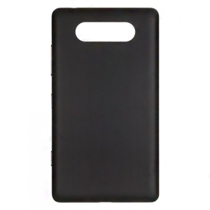 For Nokia Lumia 820 Battery Door Back Cover Housing OEM
