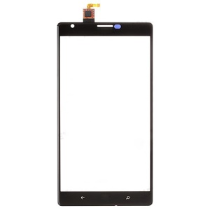 OEM Digitizer Touch Screen Repair Parts for Nokia Lumia 1520