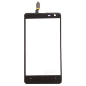 OEM Digitizer Touch Screen Glass for Nokia Lumia 625