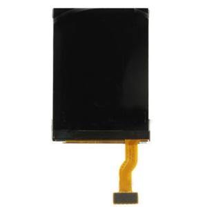 LCD Replacement for Nokia 6700;6700C original