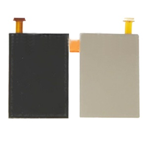 OEM LCD Dispaly Screen Replacement for Nokia 7230 / 3208c