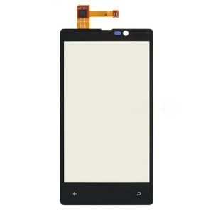 Nokia Lumia 820 Glass Touch Screen Digitizer Replacement OEM