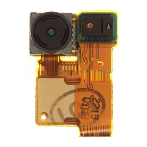 OEM Front Facing Camera Replacement for Nokia Lumia 900