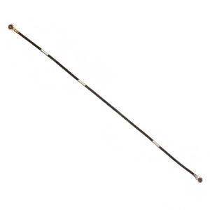 Nokia Lumia 920 Signal Antenna Cable Replacement Parts