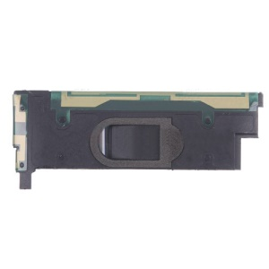 OEM Loud Speaker Module Repair Part for Nokia Lumia 928