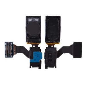 OEM Earpiece Speaker Flex Cable Spare Part for Samsung Galaxy S4 zoom SM-C101
