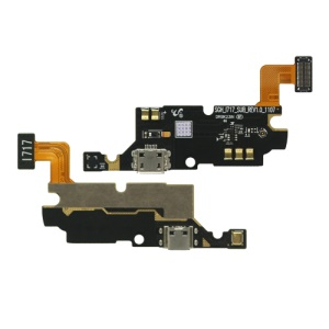 For Samsung Galaxy Note I717 Dock Connector Charging Port Flex Cable