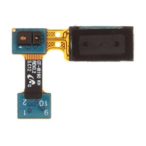 Earpiece Speaker Sound Receiver Flex Cable for Samsung Galaxy Ace 2 I8160