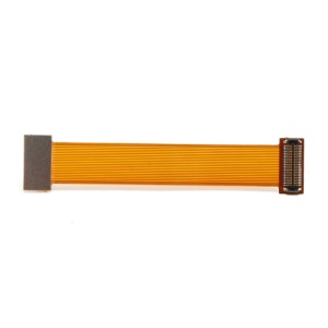 LCD Display Test Testing Flex Cable for Samsung Galaxy S3 i9300 / Galaxy Note 2 N7100 / I9250
