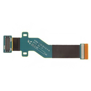 Motherboard Flex Cable Ribbon for Samsung Galaxy Note 8.0 N5100 N5110
