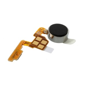 OEM Microphone Flex Cable Ribbon Replacement for Samsung Galaxy Note 3 Lite N7505