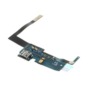 OEM Dock Connector Charging Port Flex Cable for Samsung Galaxy Note 3 Lite N7505