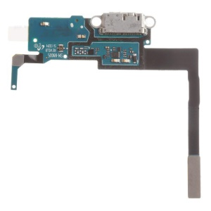 OEM Charging Port Flex Cable Ribbon for Samsung Galaxy Note 3 N9005