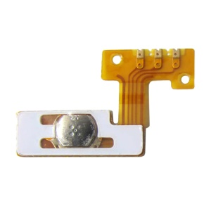 Power Button Flex Cable for Samsung Galaxy Ace S5830